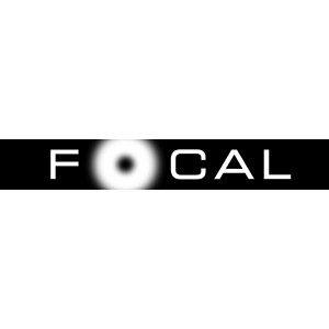 FOCAL_noir-blanc_grand.jpg